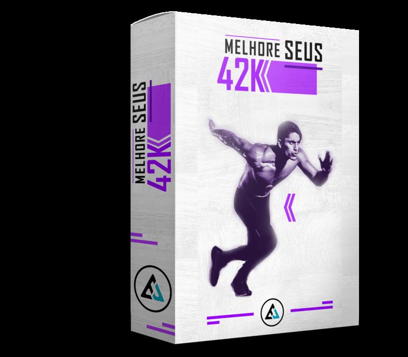 MELHORE SEUS 42k