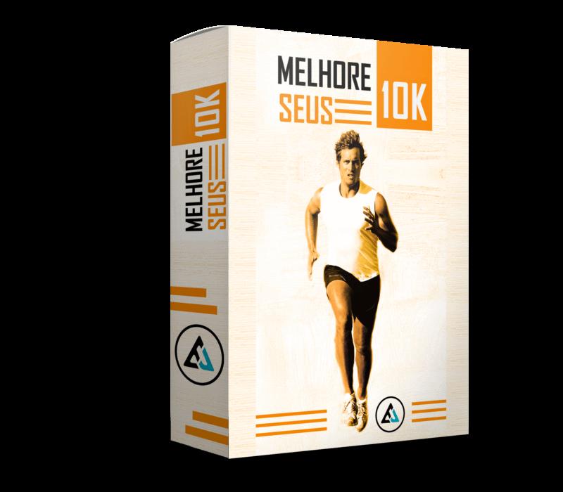 MELHORE SEUS 10K